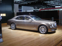 BENTLEY MULSANNE.JPG